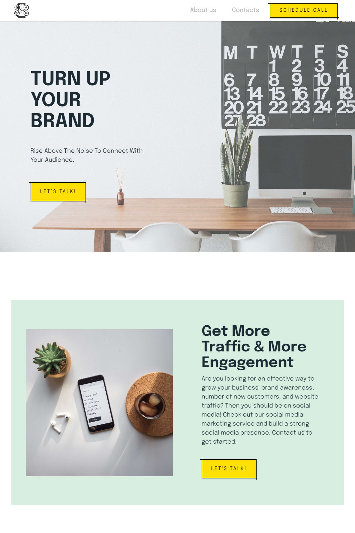 To design a website, think about your site's purpose and goals. 4500 Fresh Free Html Website Templates Themes Codes Of 2021