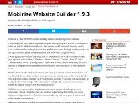37 Best Website Builder Software Reviews of 2018