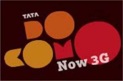 Activate Tata Docomo 3G sim