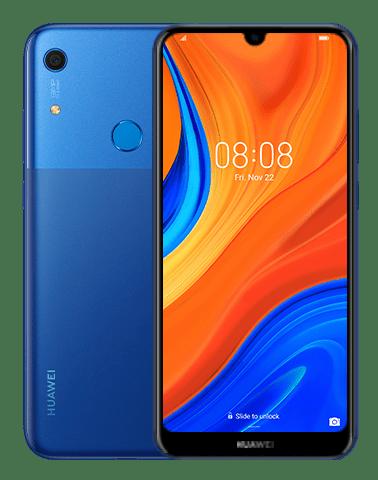 سعر و مواصفات Huawei Y6s 2019 مميزات و عيوب هواوي واي 6 اس 2019