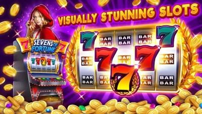 Dafabet Casino Mobile App:wu Xuanyi Wore A Yellow Dress And Slot