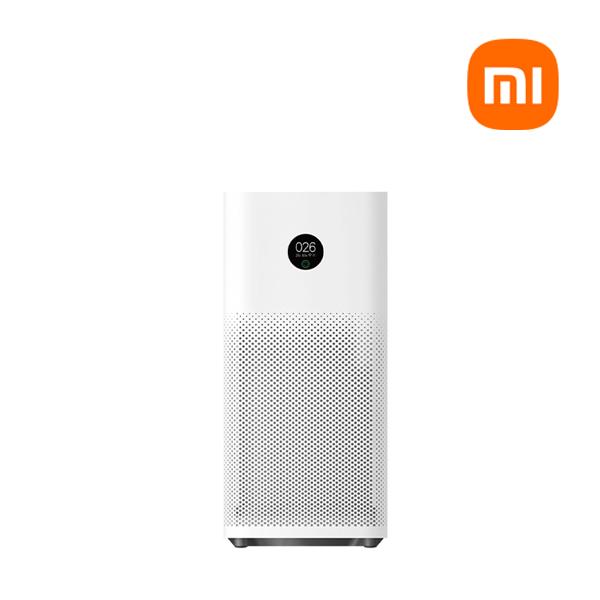 Pročišćivač zraka Xiaomi Mi 3H