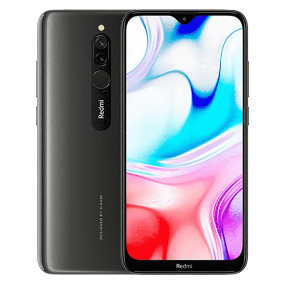 Mobitel Xiaomi Redmi 8 64GB 4GB