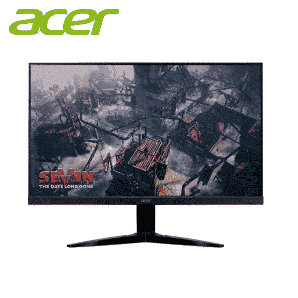 """Monitor Acer 24,5"""" KG251QF Gaming 144Hz monitor"""