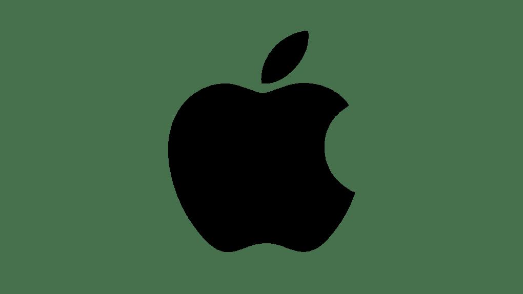 apple iphone mobiteli prodaja