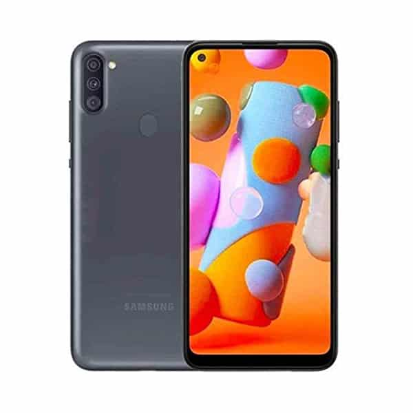 Mobitel Samsung A115F-DS Galaxy A11