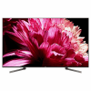 SONY televizor 50WF665, D-LED, 50″ (127cm), Full HD, Smart, Linux