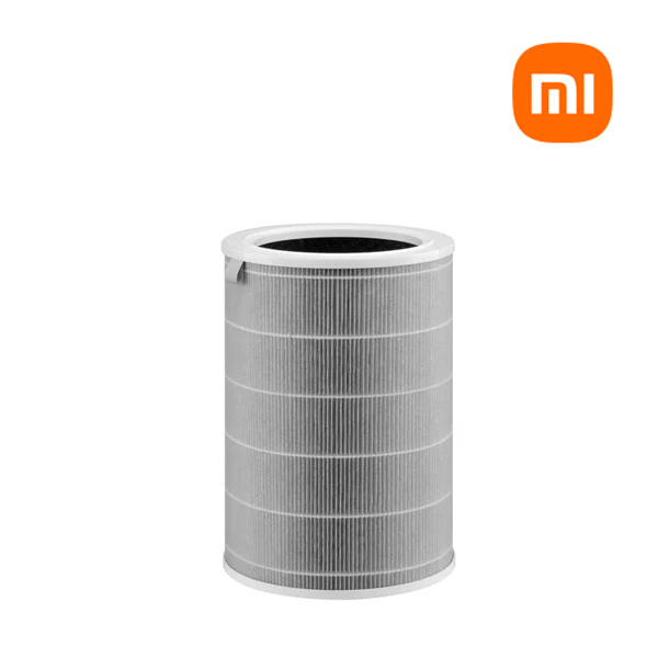 HEPA Filter - Filter Xiaomi Mi pročišćivač zraka
