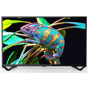 "AXEN AX43DAB13 televizor, 43"" (109 cm),"