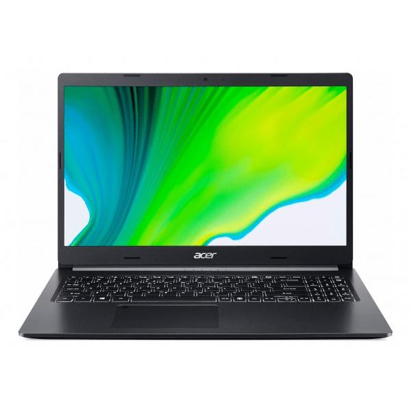 laptopblack
