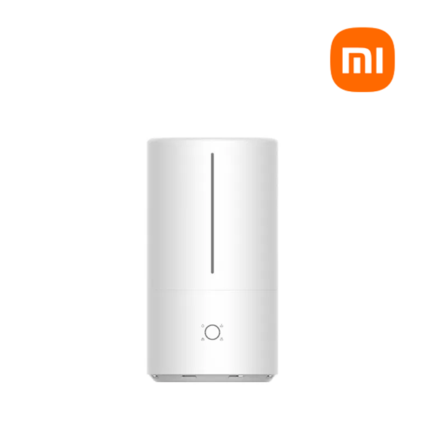 Ovlaživač zraka Xiaomi Mi ovlaživač