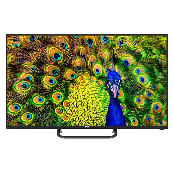 VOX LED TV Smart Android