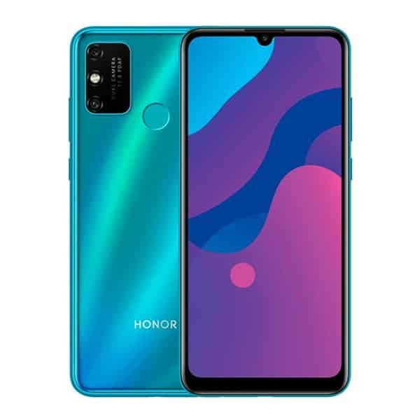 Huawei Honor 9A DS 3GB64GB Blue