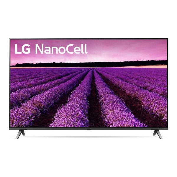 "LG televizor 49SM8050PLC, 49"" (127 cm) NanoCell, 4K Ultra HD, Smart,"