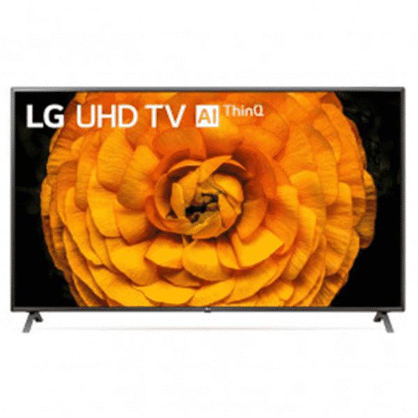 "LG televizor 55UN71003LB, 55"" (140 cm) LED, 4K Ultra HD, Smart"