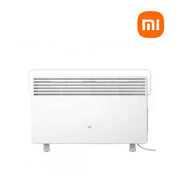 Xiaomi Mi pametni konvektor S