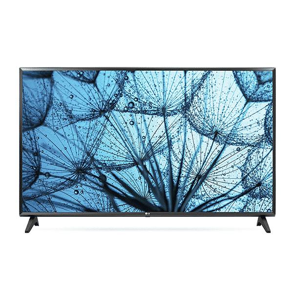 "LG televizor 32LM630BPLA D-LED, 32"" (81 cm), HD Ready, Smart"