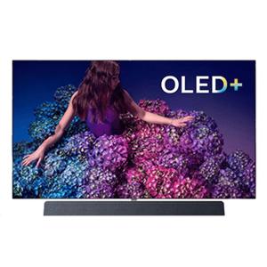 "PHILIPS televizor 65OLED804 OLED, 65"" (165 cm), 4K UHD, Android,"
