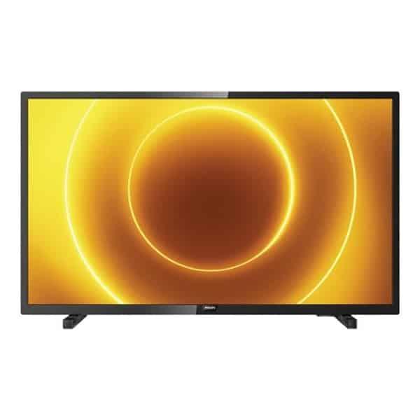 Philips televizori