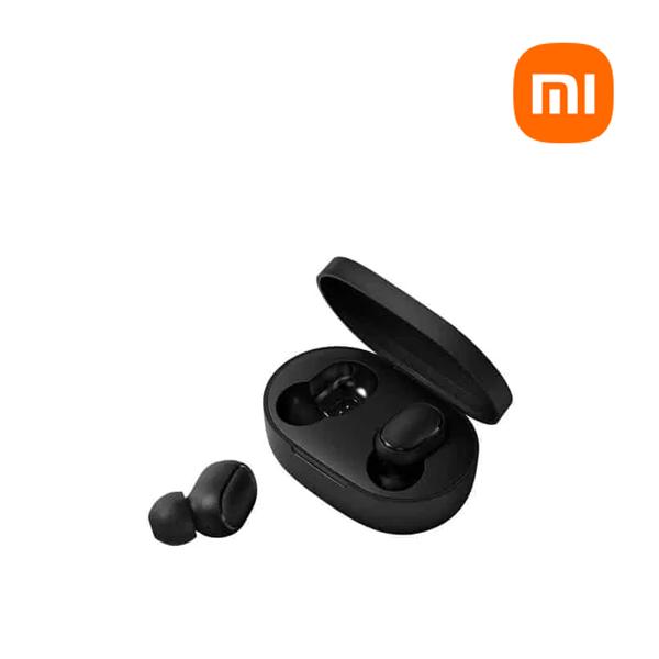 Bežične Bluetooth Slušalice Xiaomi Mi True Wireless Earbuds Basic 2