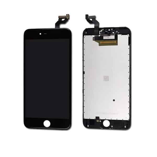 Display + Touch iPhone 6 Plus black