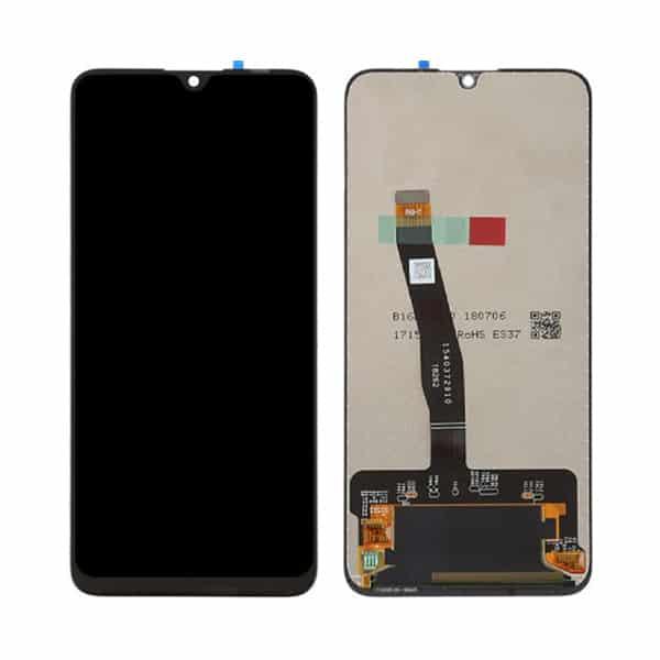 LCD Display za Honor 10 Lite