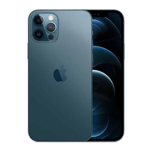 Mobitel Apple iPhone 12 Pro 128GB Pacific Blue
