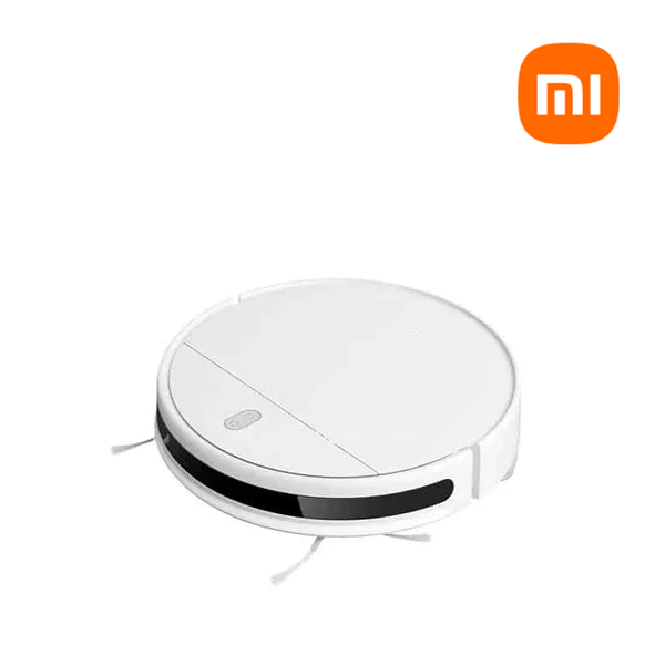 Xiaomi Mi Robot Vacuum Mop Essential G1
