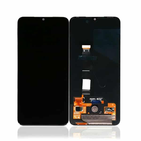 Xiaomi Redmi 9 SE