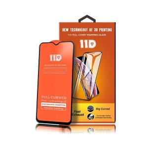 Zaštitno staklo 11D