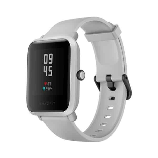 Xiaomi pametni sat Bip S