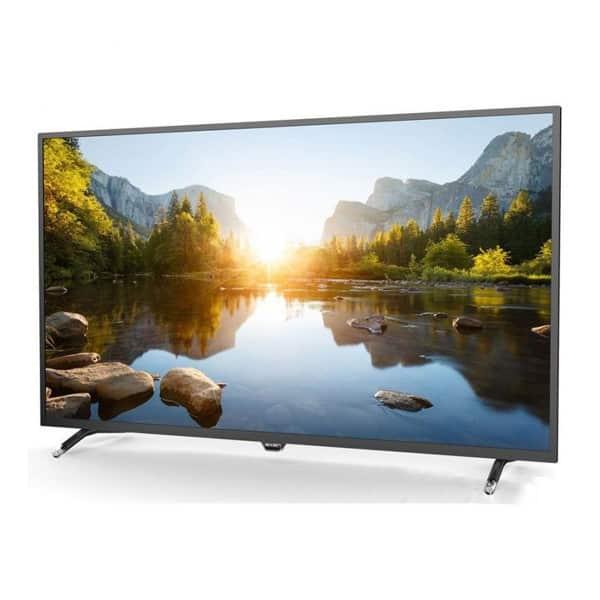 AXEN TV LED AX40DIL010