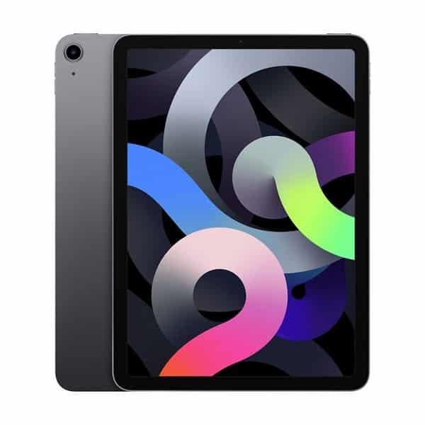 Apple iPad Air (2020) grey