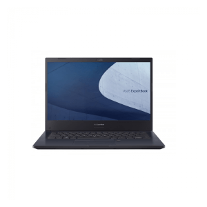 laptop-asus-expertbookp2451fa-eb1548r.png