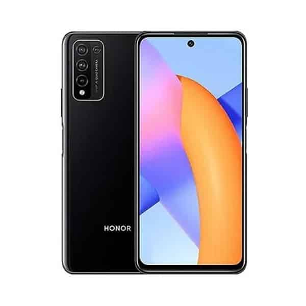 Huawei Honor 10X Lite 4GB 128GB Black
