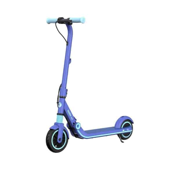Električni romobil za djecu Zing E8 Blue