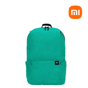 Xiaomi Mi Casual Ruksak Mint Zeleni