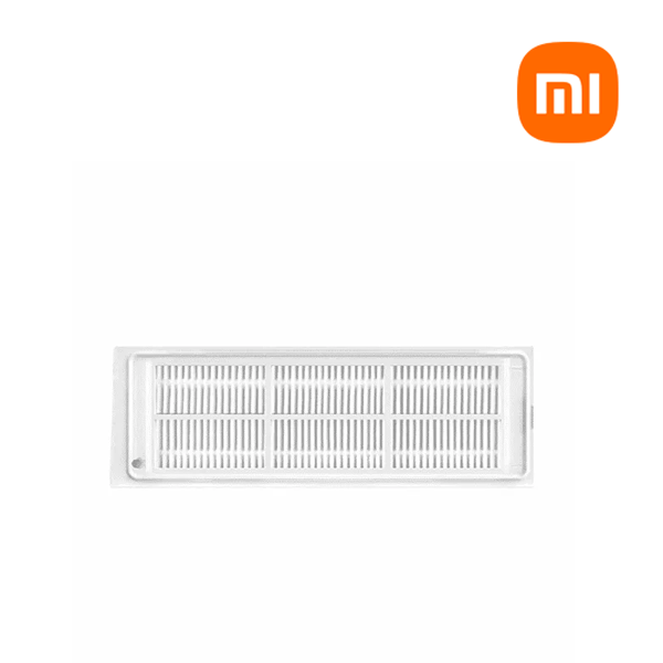 Xiaomi Mi Robot Vacuum-Mop P Filter