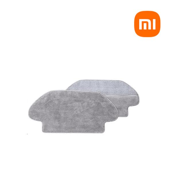 Xiaomi Mi Robot Vacuum-Mop P Mop Pad
