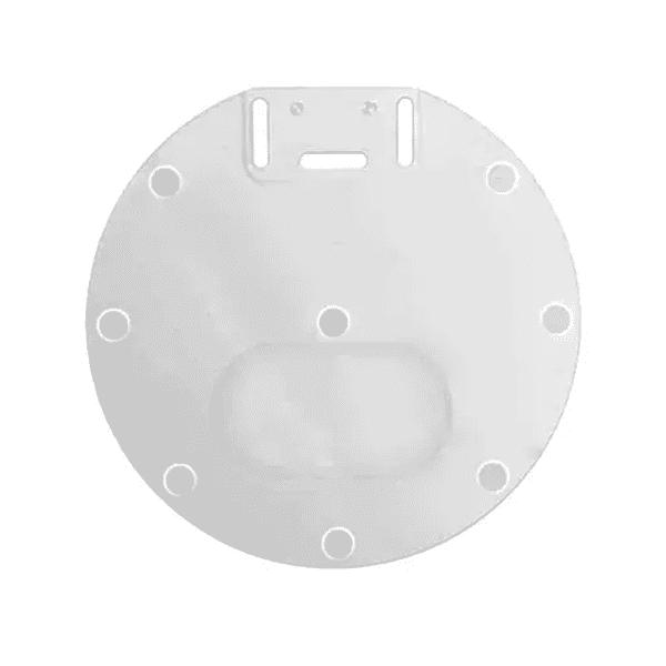 Xiaomi Mi Robot Vacuum-Mop Waterproof Mat 2