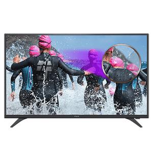 "VIVAX televizor 43S60T2S2, 43"" (109 cm), FHD, Bazni"