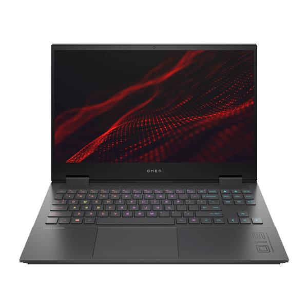 Laptop OMEN 15-en1015nm