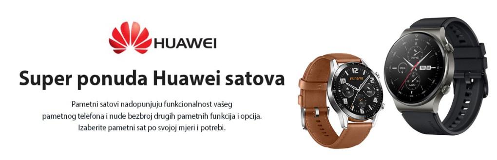 Huawei-pametni-satovi