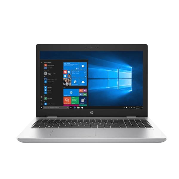Laptop HP HP ProBook 650G5