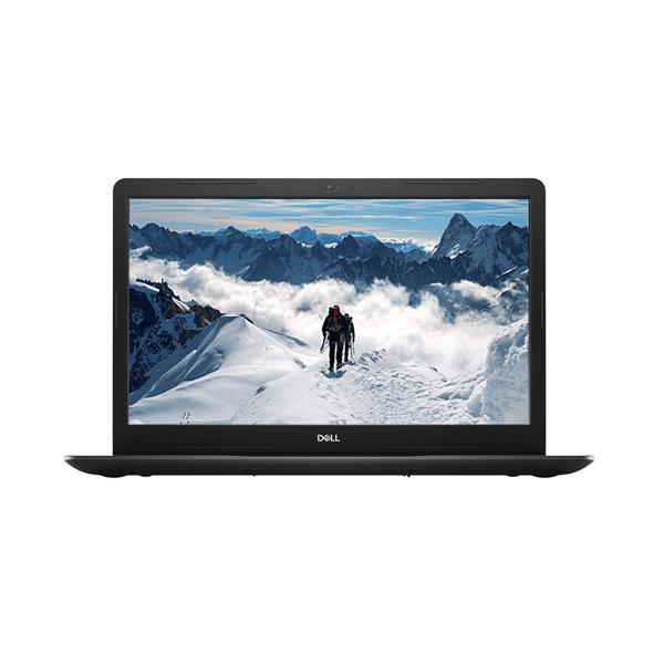 Laptop Inspiron 17 3000 Series -3793
