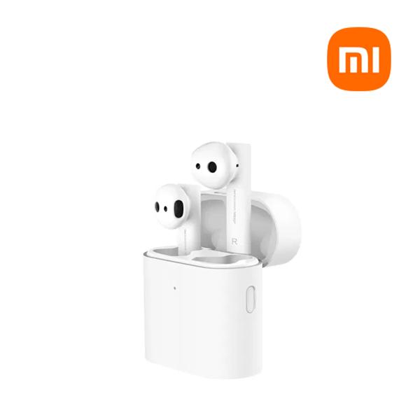 Xiaomi Mi True Earphones 2S