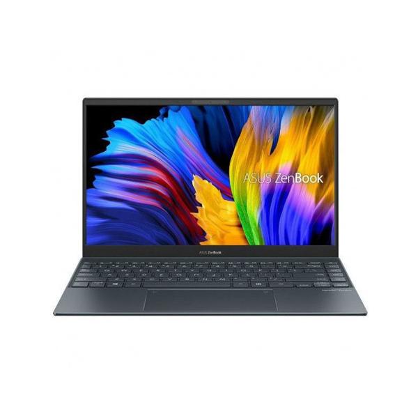 Laptop ASUS UX325EA-OLED-WB503T