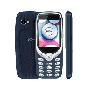 Mobitel na tipke NOA T20
