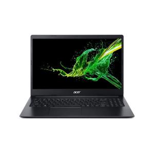 Laptop Acer Aspire 3 A315-34-C9J7
