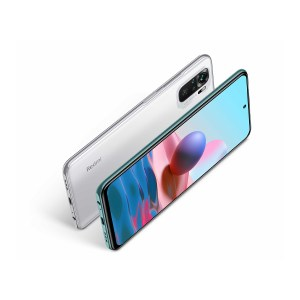Mobitel Xiaomi Redmi Note 10s 6GB 64GB White 2